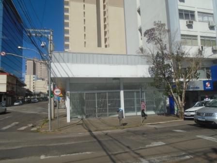 Loja – Rua Bento Gonçalves 174