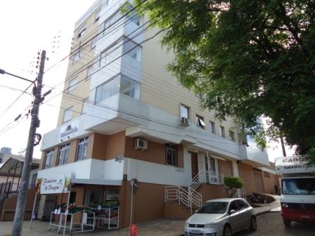 Edifício Dom Orlando