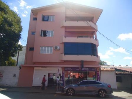 Edifício Livia Manoela