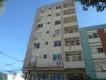 Edifício J.B Estácia