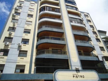 Edifício Pietro