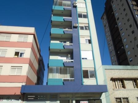 Edifício Santa Clara